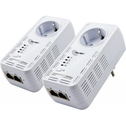 Allnet ALL1681205 2-Pack