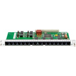 FONtevo COMmander 6000R/RX 8SO-R module