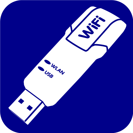 wlan_adapter